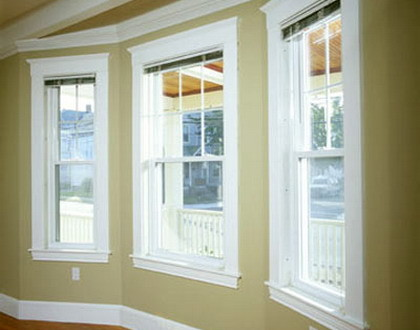How to hire a reliable window replacement contractor for Window replacement contractor