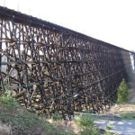 Purchasing the Right Trestle Is Easy With the Right Company