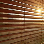 Venetian Blinds: Everything You Need to Know
