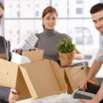 Move Your Belongings with Help of Reliable Removal Companies