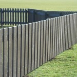 Plastic Fencing- A Cost Effective Solution To Protect Your Property