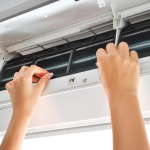 Planning To Get an AC Installed: DO the Required Homework before Calling a Professional