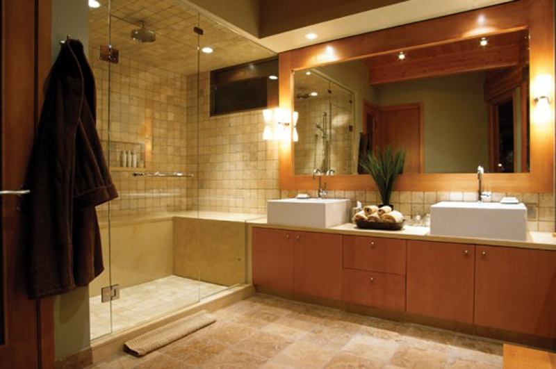A guide to LED Bathroom lights | Home Improvement Best Ideas