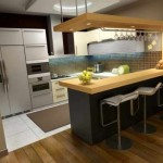 Come Home to a Better Kitchen