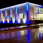 Understanding Architectural Lighting