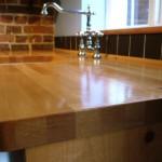 Qualities To Look For In Kitchen Worktop Suppliers In Essex