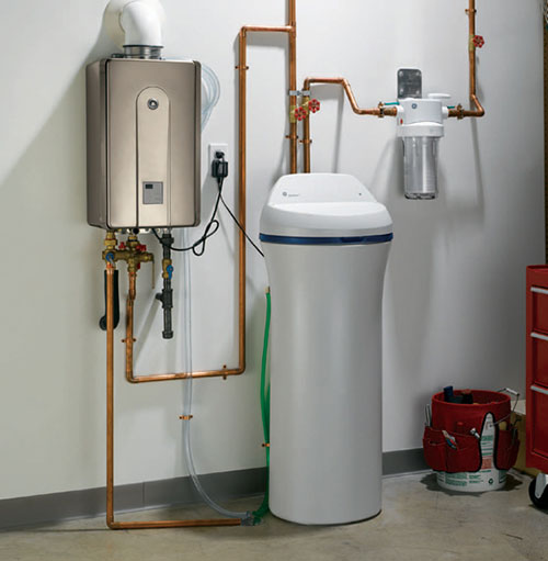 Water Purification Home Improvement Best Ideas