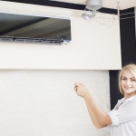 Answered – The Most Common Questions about Air Conditioning Systems Asked by the General Public