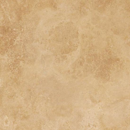 Angelica Gold Travertine