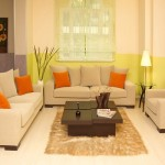 8 Decorating Tips to Add New Life and Vigour to Your Home Interior