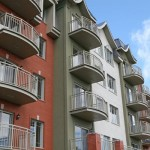 Get More Out Of Your Commercial Real Estate Investment