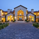 Buying Your Very Own Luxury Home