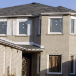 When to Replace Windows? Get An Idea