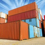 The Most Important Metric to Watch Out for When Purchasing Shipping Containers