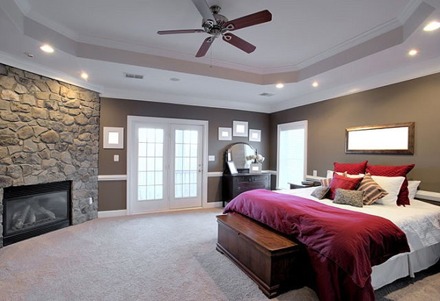 Bedroom Renovation Ideas Adorable New Year Bedroom Renovation Plan  Home Improvement Best Ideas Inspiration Design