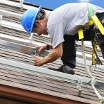 Tips to Follow When You Are Finding Right Roofing Contractor