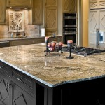 Opt for trusted brands in order to get best quality granite countertops in Chicago!