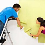 DIY Painting Tips for Homeowners