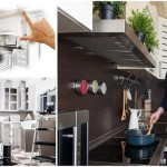 When Do You Need A Proper Kitchen Renovation?