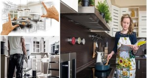When Do You Need A Proper Kitchen Renovation?