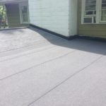 Pros & Cons of Low Roofing