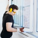 Replacing the Windows in Your Home – What You Should Know
