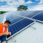 Eliminate Your Electricity Bill With Solar Energy Solutions Massachusetts