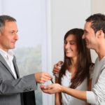 Checklist For Buying Your New Home