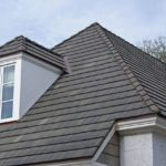 An Overall Discussion on Roofing