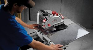 The Best Tools You Can Use For Ceramic Tile Cutting