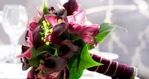 Learn More About Top listed Expensive Flowers