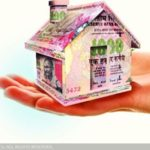 Make Use of Home Equity Loan for Debt Consolidation