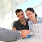Tips to Get The Max from Debt Consolidation Home Mortgage Loan