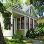 Refinance your House Debt to Lower the Expenses