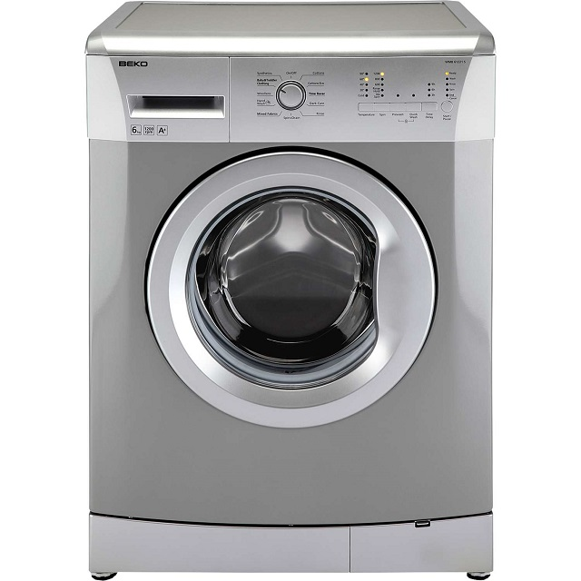 The Best New Washing Machine Technology Home Improvement