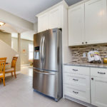 Choose a Cabinet Door Style That Will Work for Your Kitchen's Décor and Budget