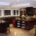 Sell your Old Kitchen for a New Dream Kitchen