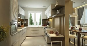How to Have the Best Kitchen Space Possible in Thailand