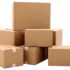 Moving or Relocating? A Few Packing Tips for a Storage Facility