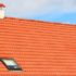 Roof Restoration Keeps Your Investment Safe and Sound