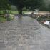 Tips For Building A Concrete Driveway Colchester