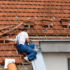 Different Types Of Roofing Service And Roofing Materials Used In Roofing Fulham