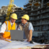 How to Hire a Building Contractor