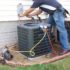 Heating Repair Companies Offer a Variety of Important Services