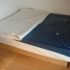 The Many Benefits of Using a Mattress Protector