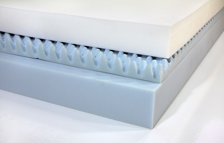 Choosing a Mattress with Memory Foam: What You Need to Know