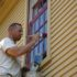 Choosing the Right House Painter Is Important