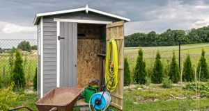 How To Buy The Best Garden Sheds For Your Outdoor?