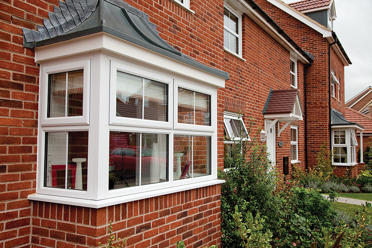 Professional And Experts At Installing Double Glazing In Essex