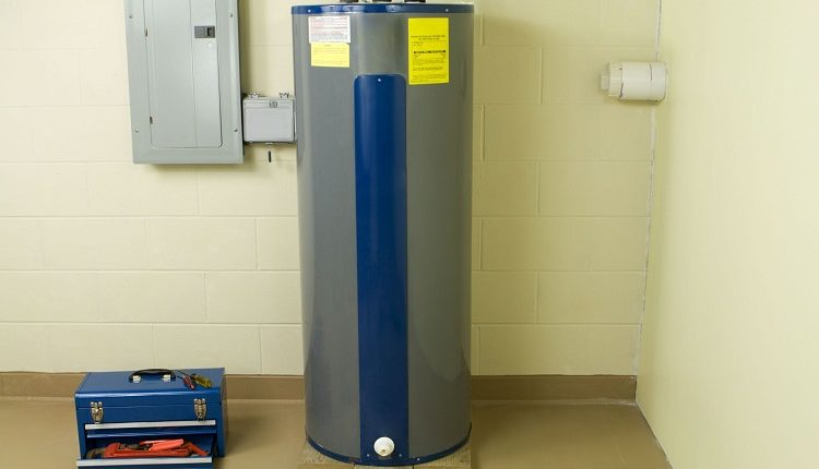 Electric Water Heaters — The Most Efficient and Affordable Option